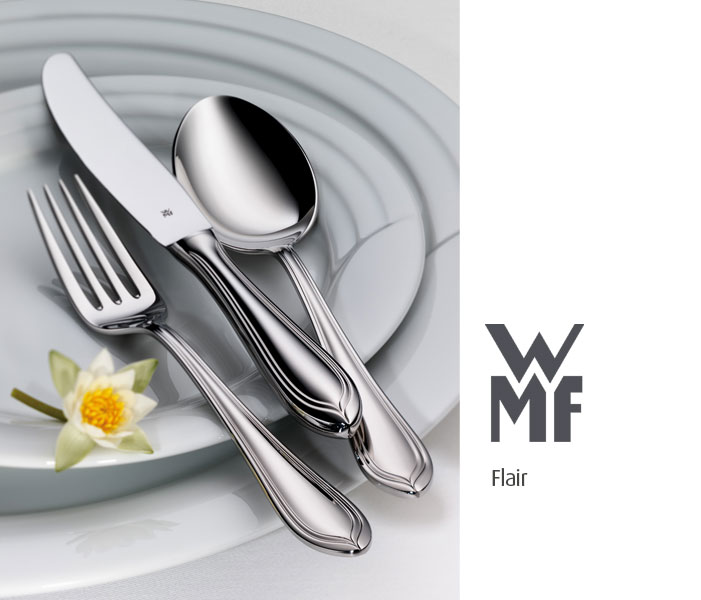 great wmf flame with wmf flame  sc 1 st  zonatotal.net & Wmf Flame. Simple Ignis Accalia Wmf Wall Mounted Recessed Ventless ...
